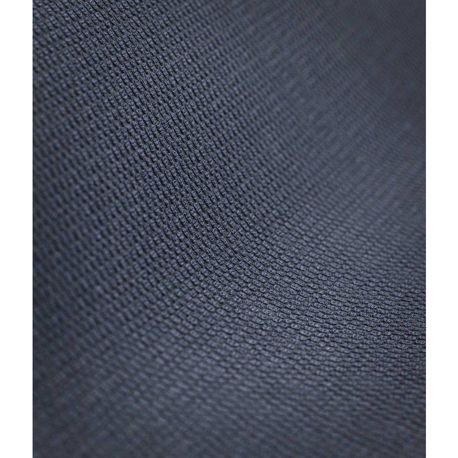 X yoga mat Midnight - 5 mm