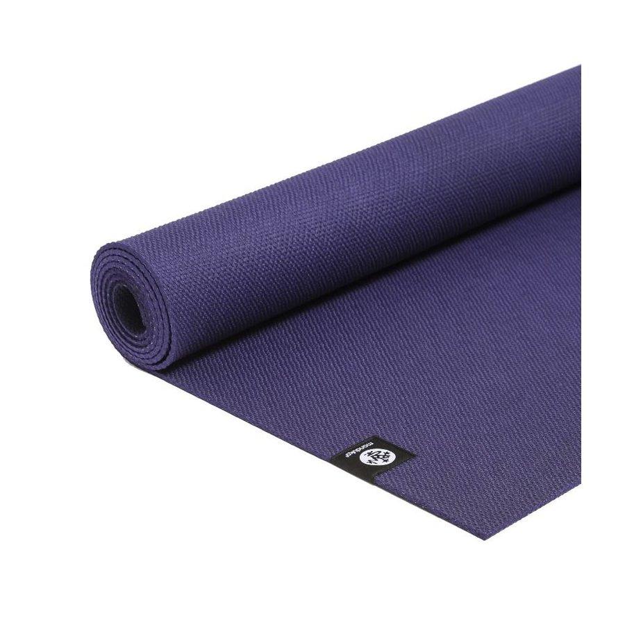 X yoga mat Magic - 5 mm