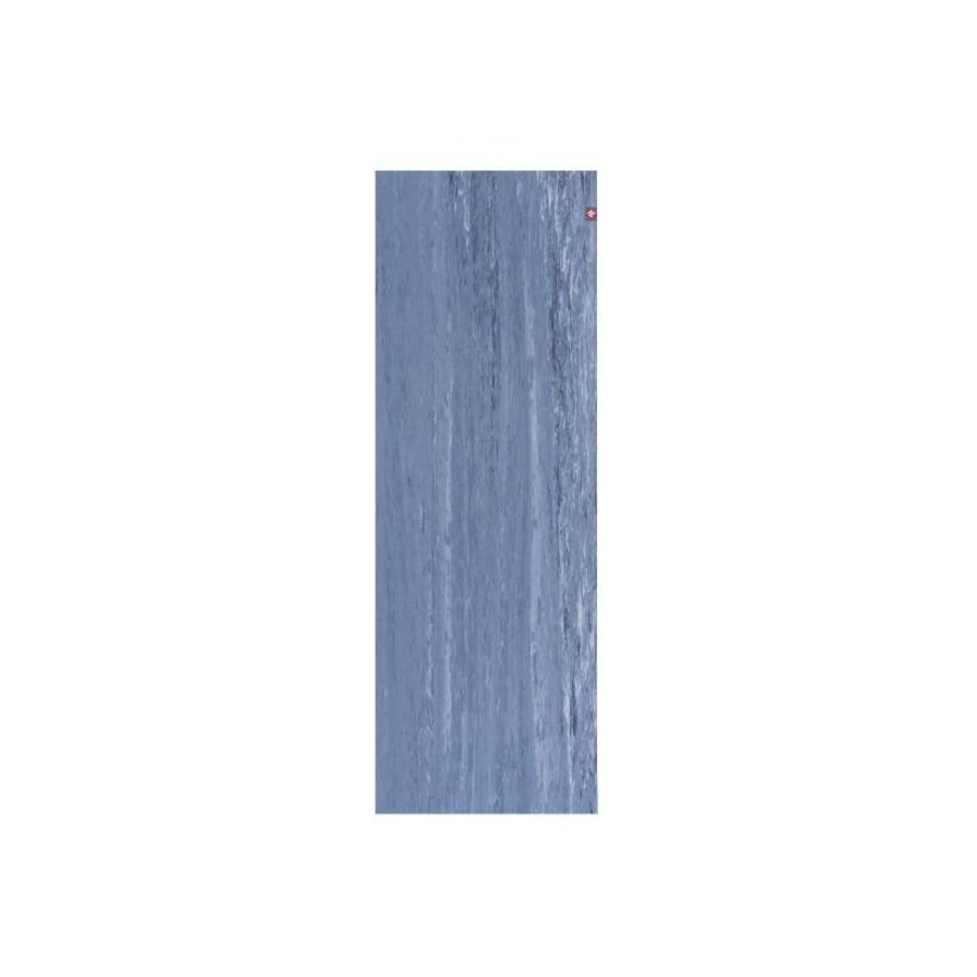 eKO lite Mat 4 mm - Ebb - Limited Edition