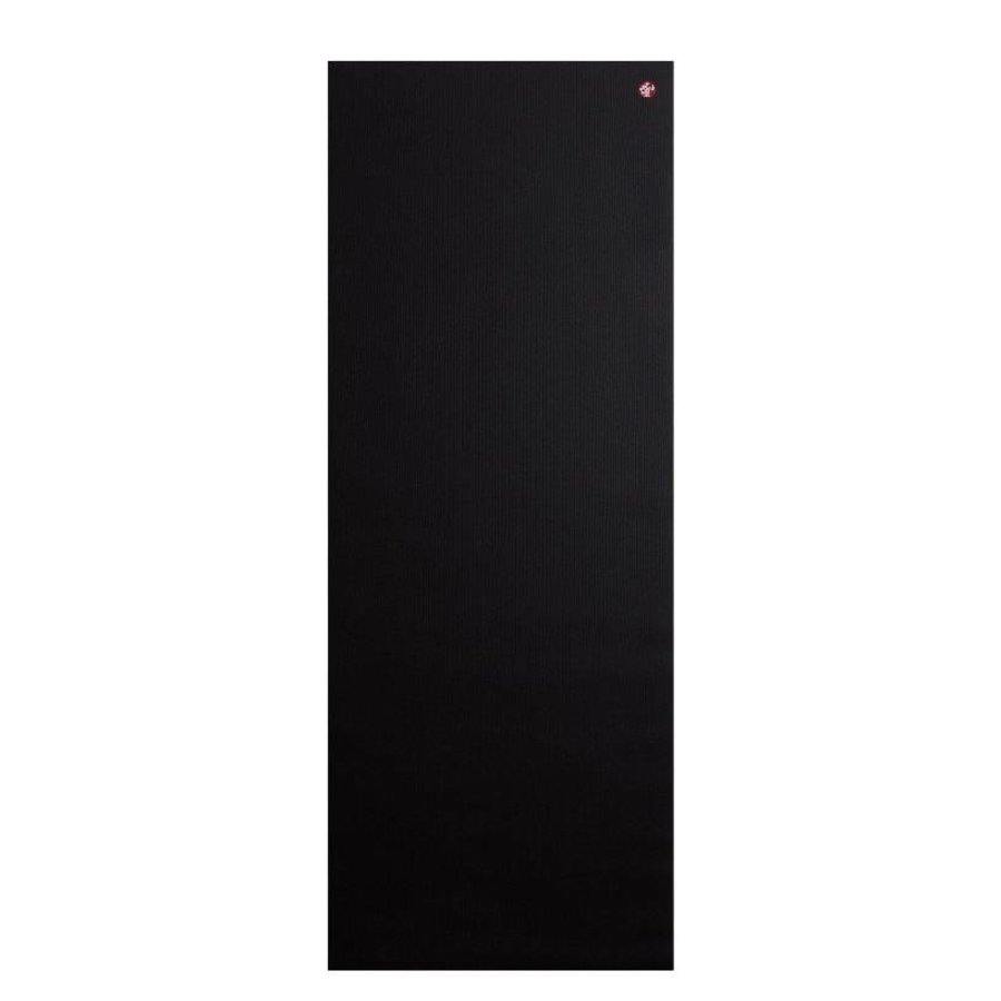 PROlite Long + Wide ( 200 x 76 cm) - Black
