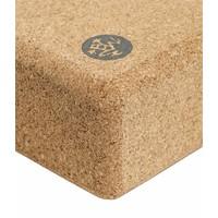 Cork Blok - medium