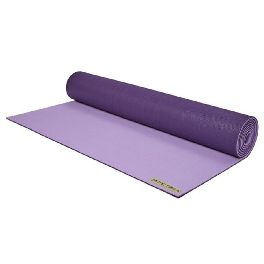 Harmony Professional Two Tone - Lavender-Purple