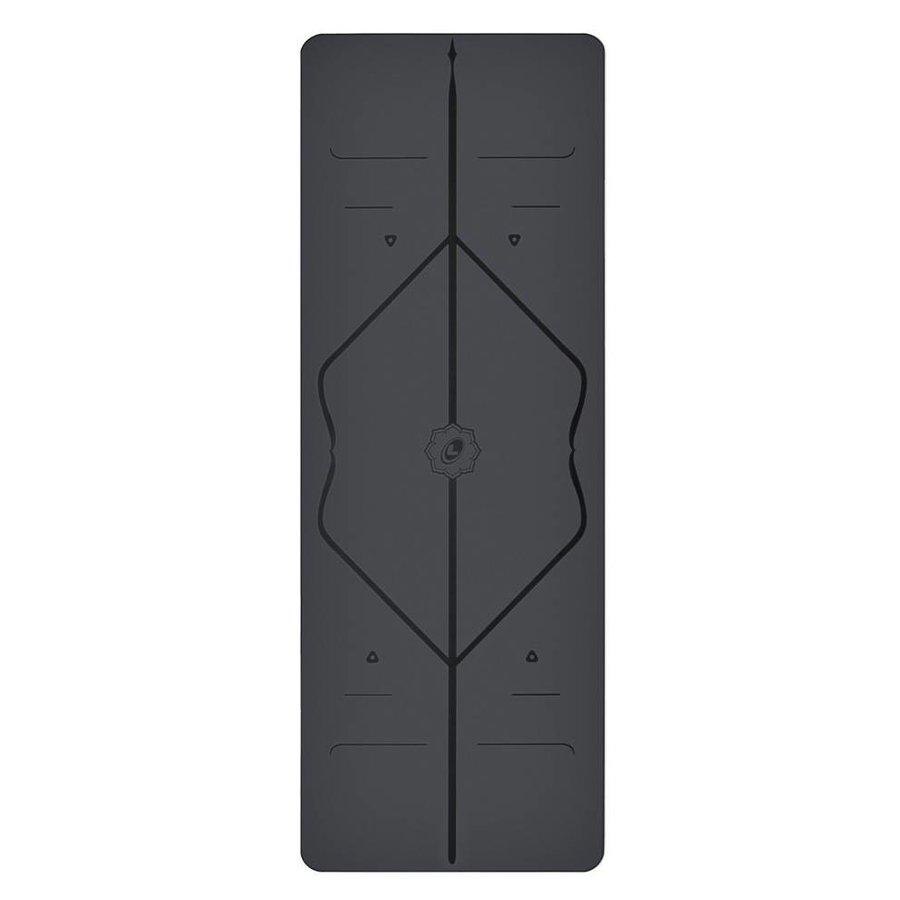 Yoga Mat - Grijs