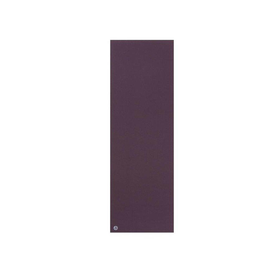 PROlite Mat Indulge - 200 cm - extra lang