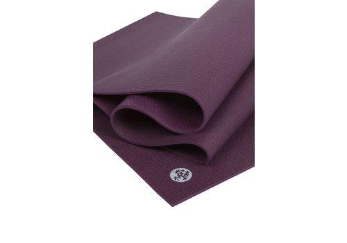 Manduka PROlite Mat Indulge - 200 cm - extra lang