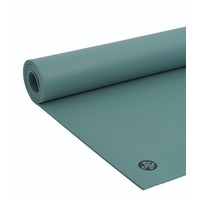 PROlite Mat Lotus - 180 cm