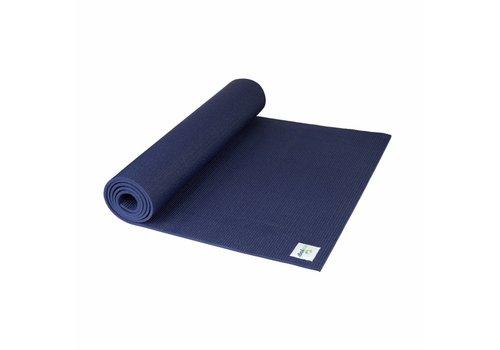 Ecoyogi Classic yoga mat - Midnight