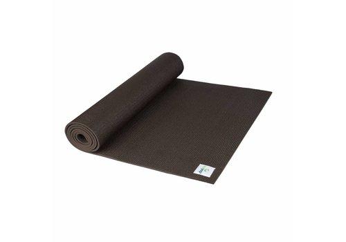 Ecoyogi Classic yoga mat - Earth