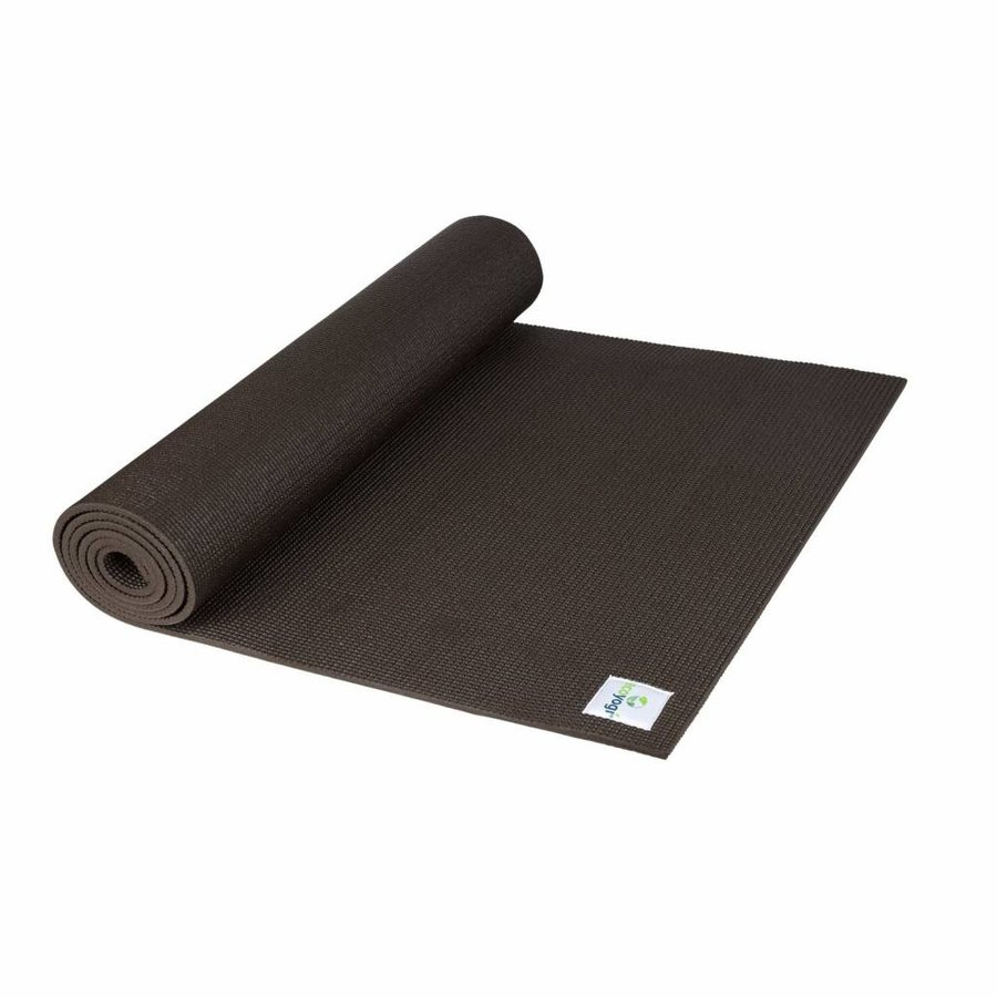 Classic yoga mat - Earth