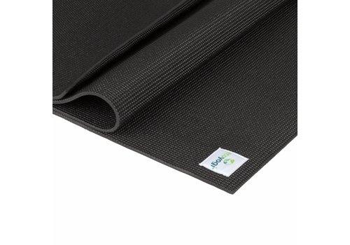 Ecoyogi Classic yoga mat XL 200 cm - Infinity