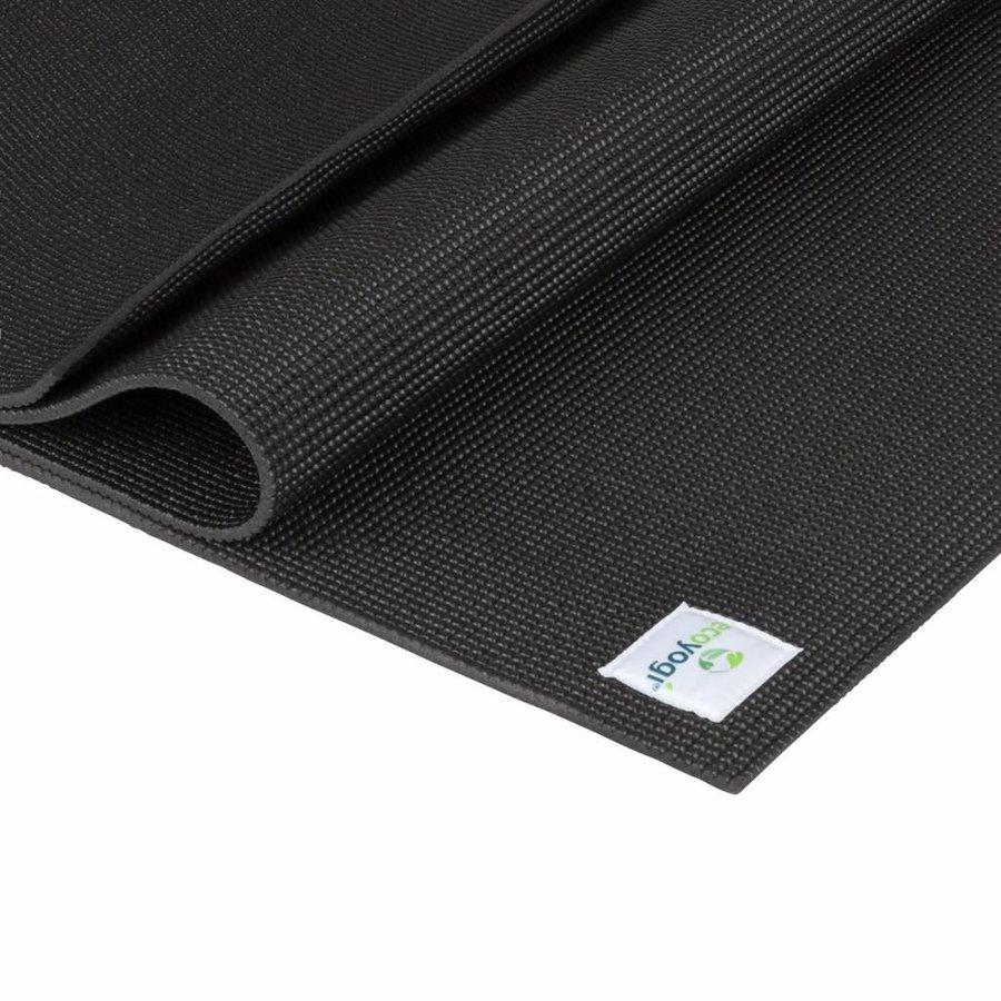 Classic yoga mat XL 200 cm - Infinity