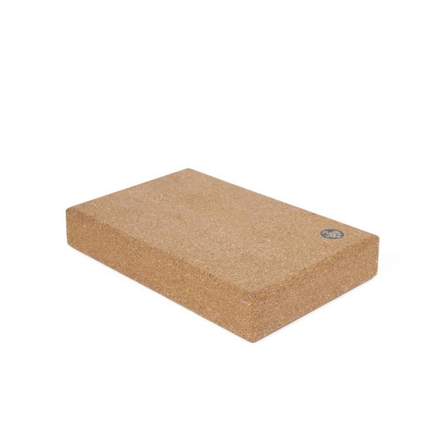 Cork Blok - Platform
