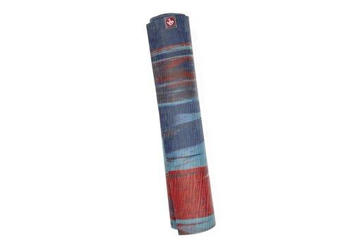 Manduka eKO Mat 5 mm - Plum Agate