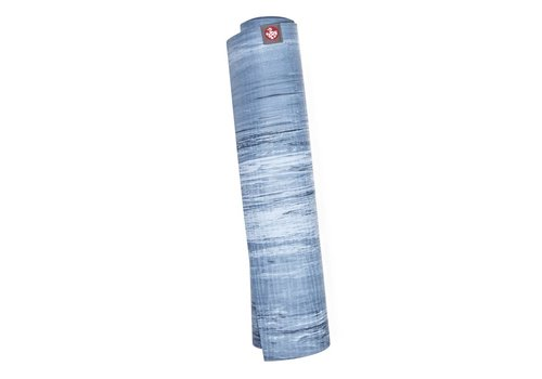 Manduka eKO lite Mat 4 mm - Ebb - Limited Edition