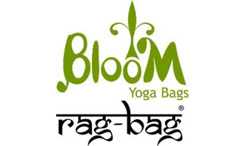 Bloom Ragbag