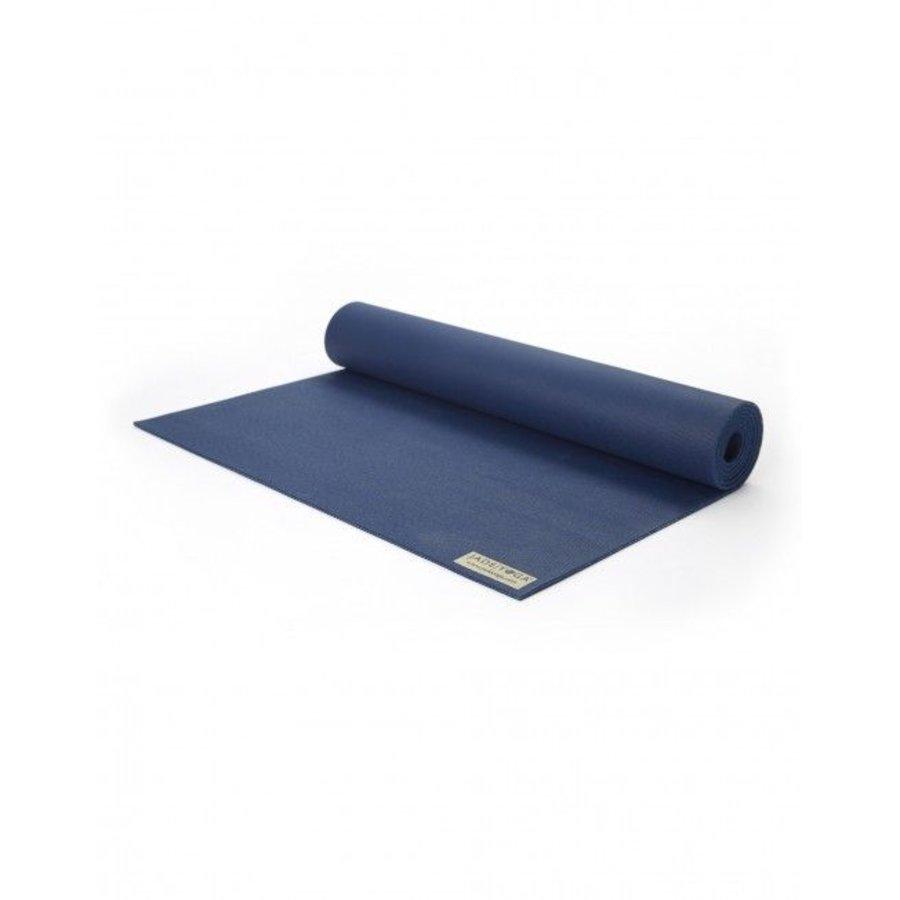 Harmony Mat 173 cm - Midnight (5mm)