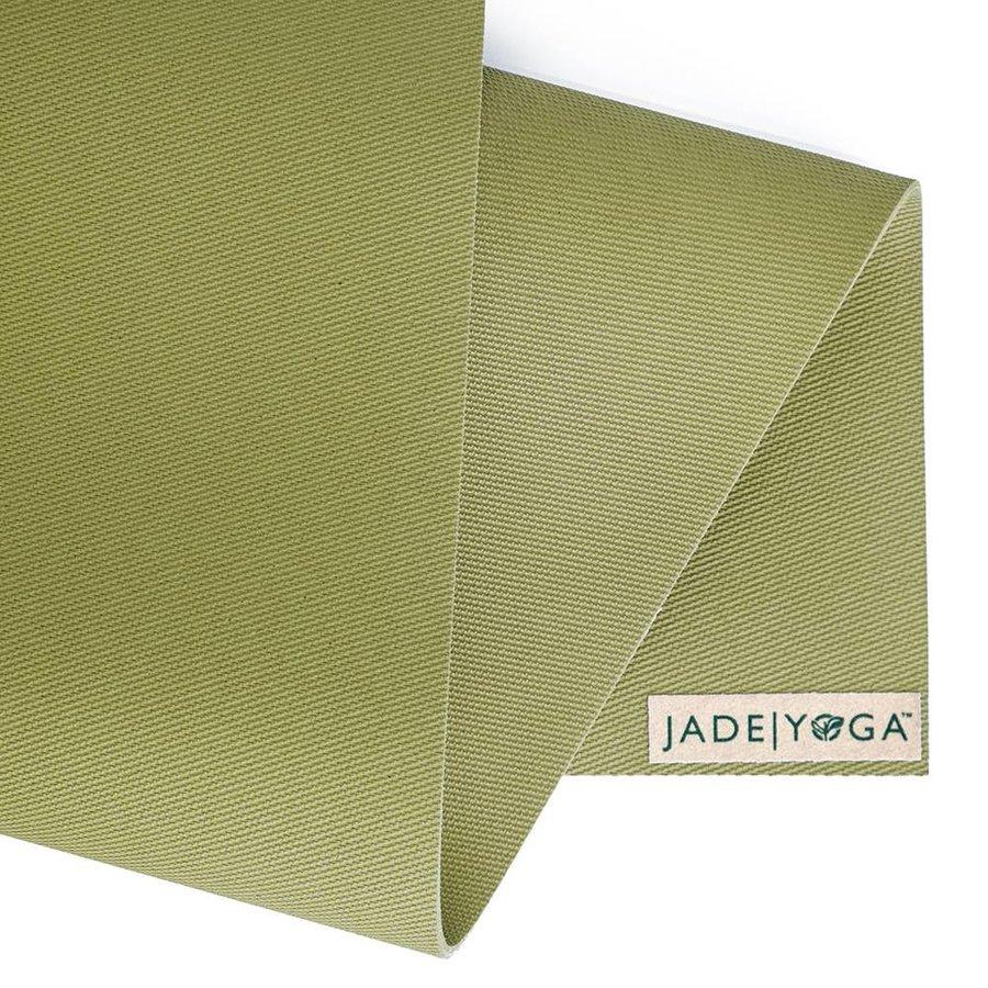 Harmony Mat 173 cm - Olijf groen (5mm)