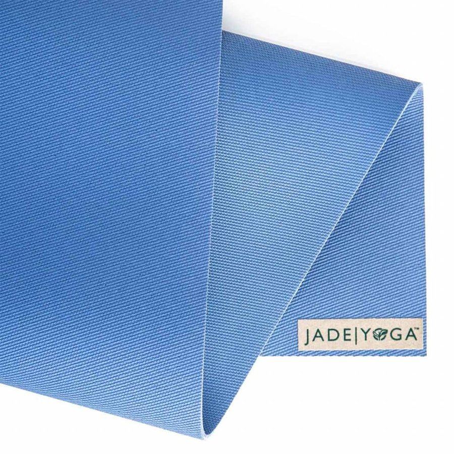 Harmony Mat 173 cm - Slate blue (5mm)