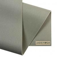 Harmony Mat 173 cm - Gray (5mm)