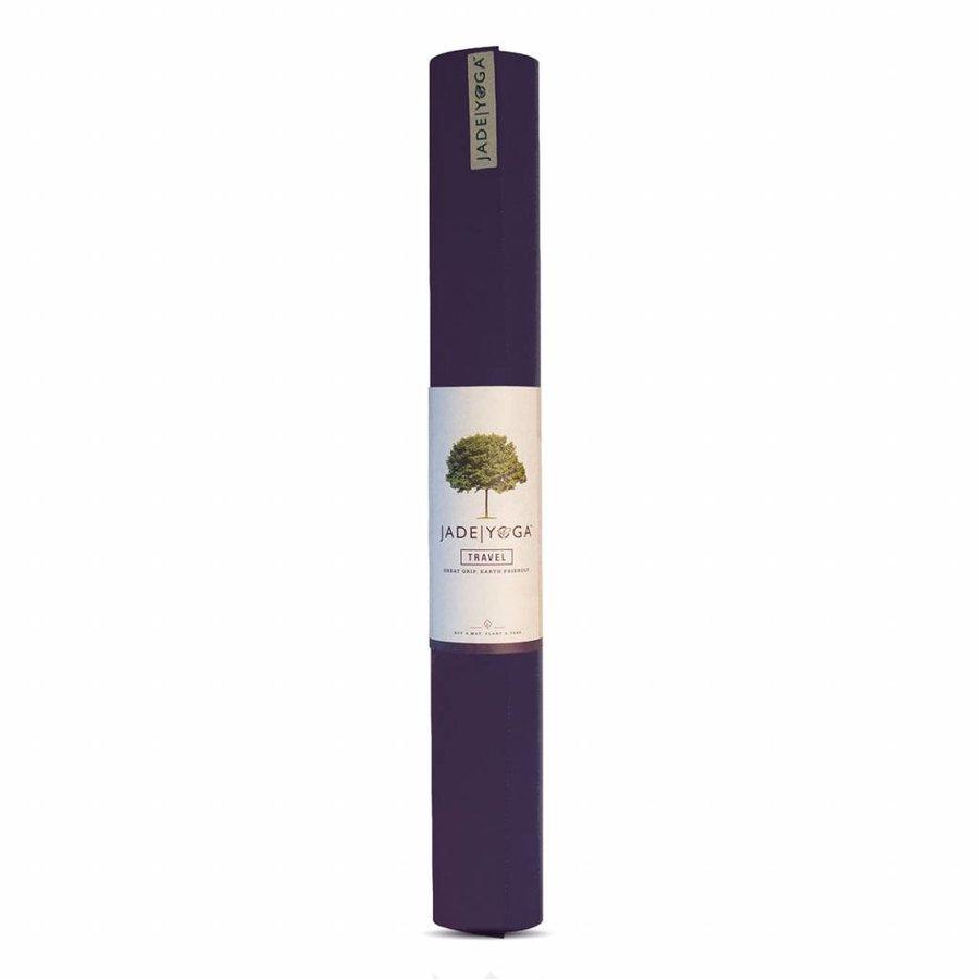 Travel Mat 188 cm - Purple (3mm)
