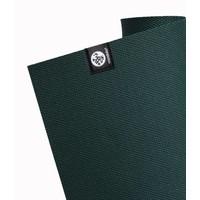 X yoga mat Thrive - 5 mm