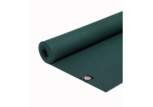 Manduka X yoga mat Thrive - 5 mm