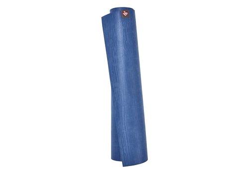 Manduka eKO Mat 5 mm -Pacific Blue