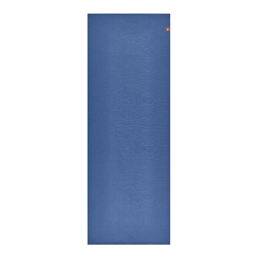 eKO Mat 5 mm - Pacific Blue