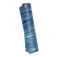eKO Mat 5 mm - Pacific Blue Marbled