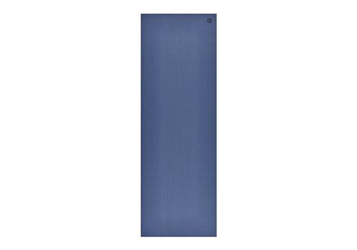 Manduka PROlite Mat Pacific blue - 180 cm
