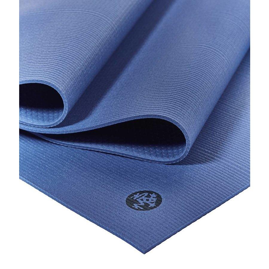 PROlite Mat Pacific blue - 180 cm