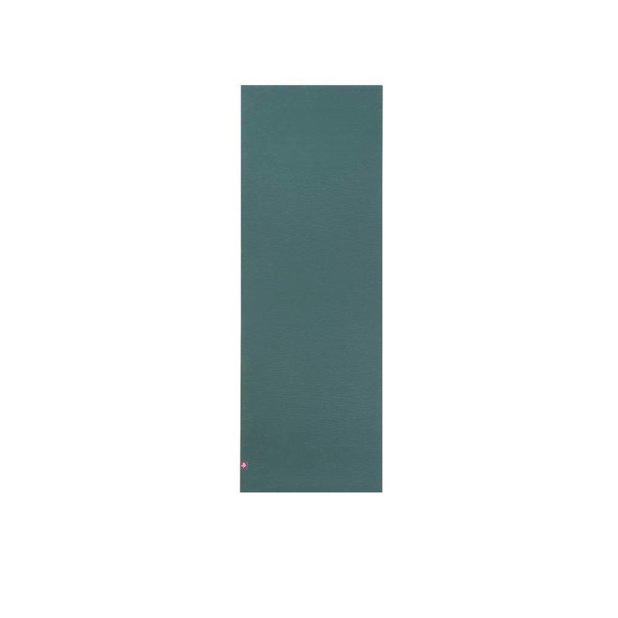 eKO Mat 5 mm - Sage
