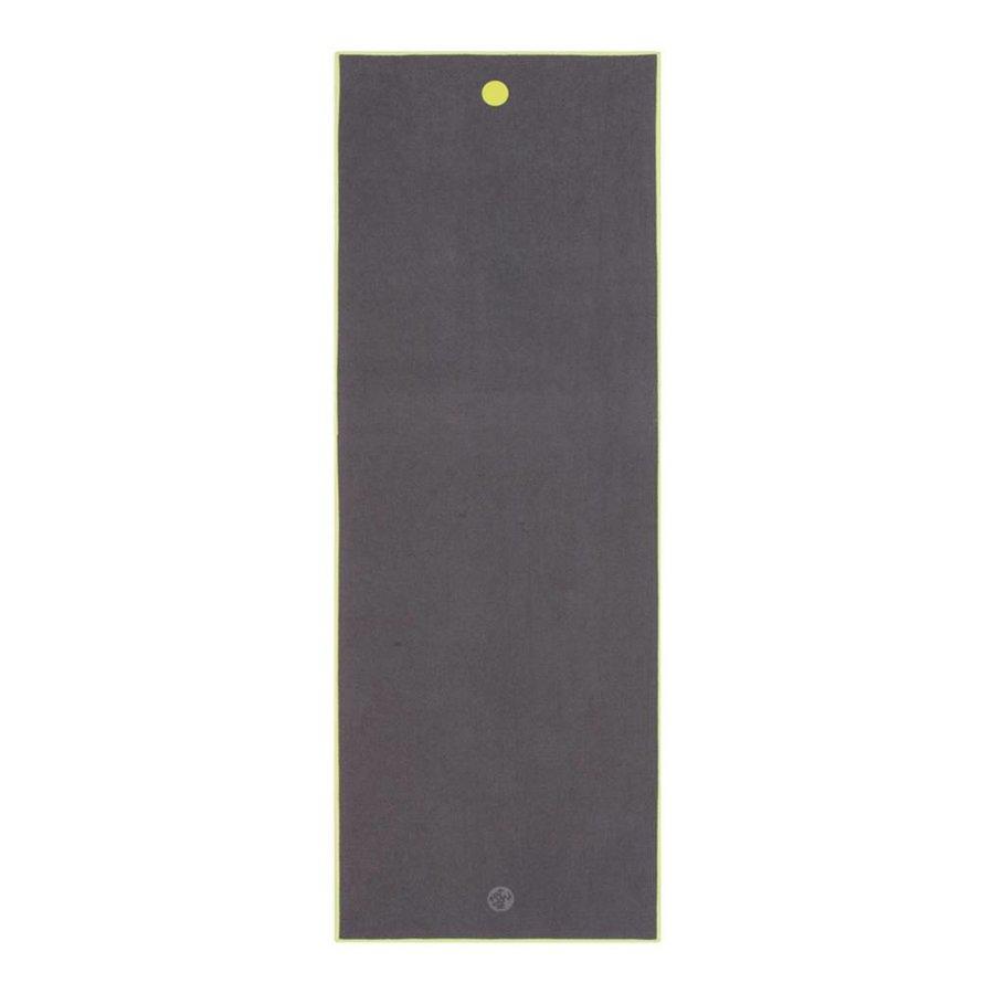 Towel 182 cm - Thunder