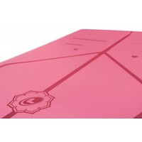Travel Mat - Roze