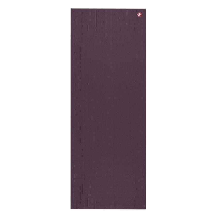 PRO Travel Yoga mat - Indulge