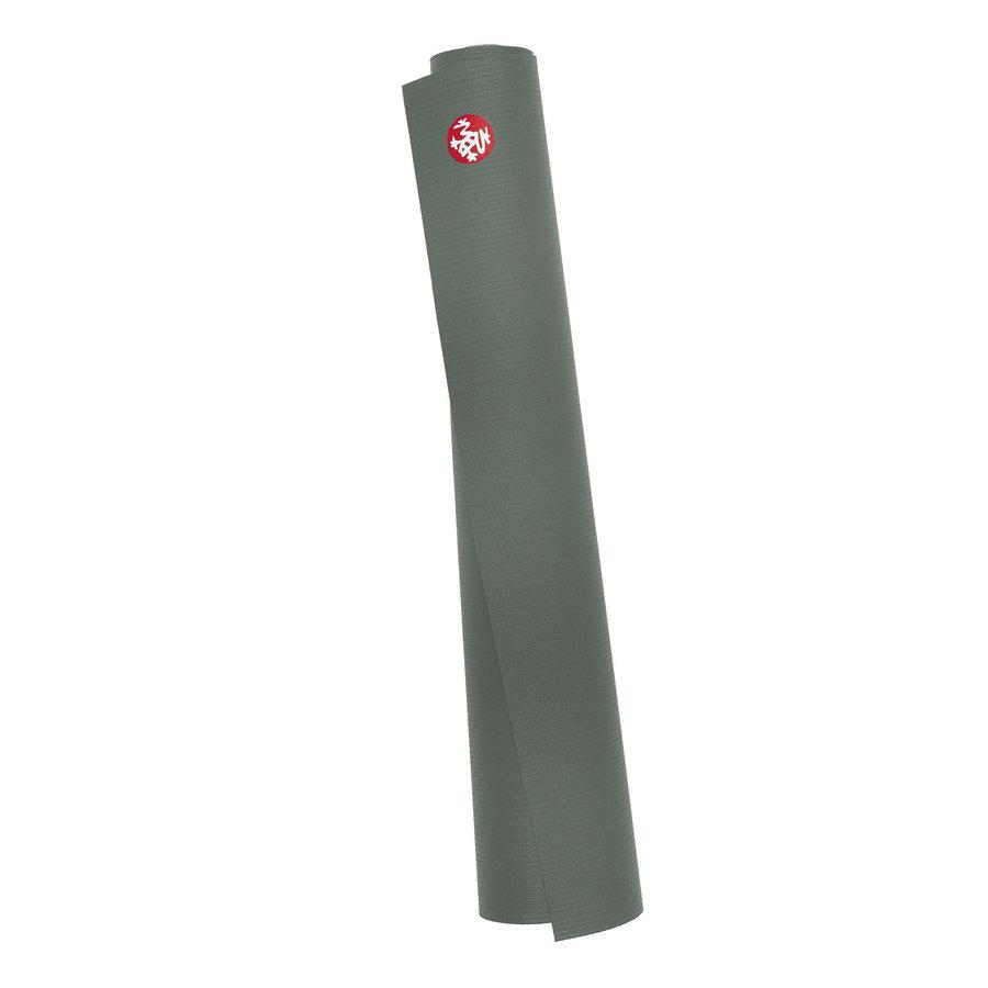PRO Travel Yoga mat - Sage