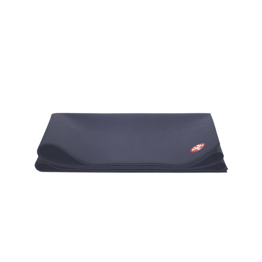 PRO Travel Yoga mat - Midnight