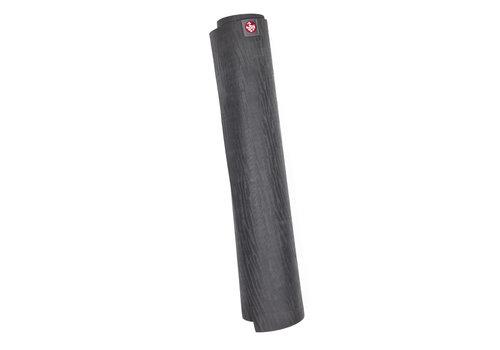 Manduka eKO Mat 5 mm - Charcoal
