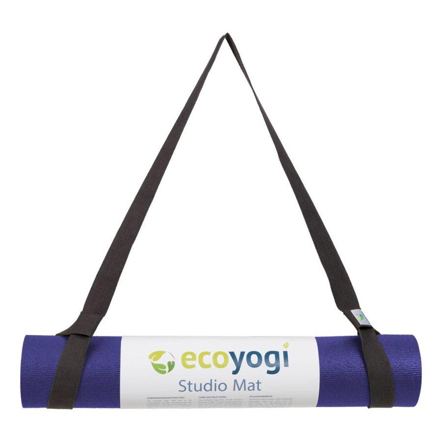 Easy Sling - yoga mat draagriem - Lava