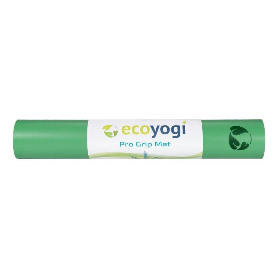 PRO Grip Mat - Groen