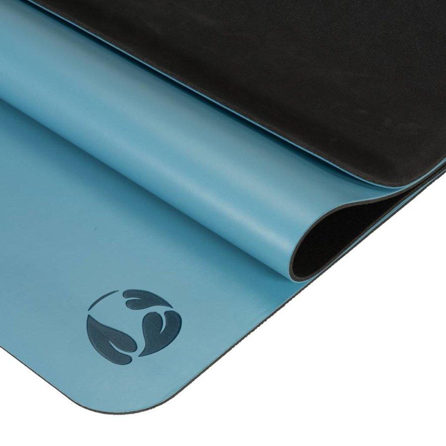 PRO Grip Mat - Blauw