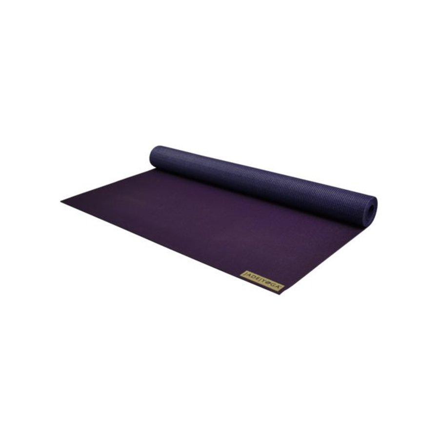 Voyager Travel Mat - Purple