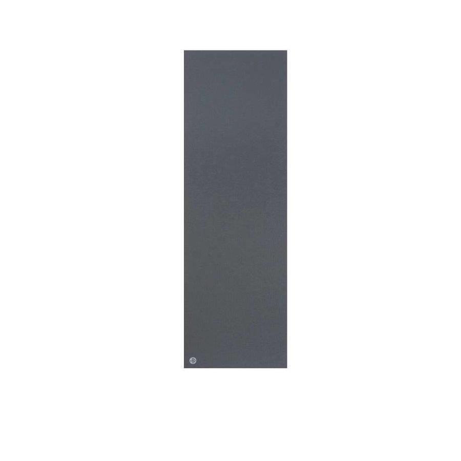 PROlite Mat Thunder - 180 cm