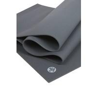 PROlite Mat Thunder - 200 cm - extra lang