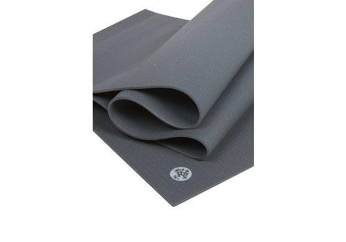Manduka PROlite Mat Thunder - 200 cm - extra lang