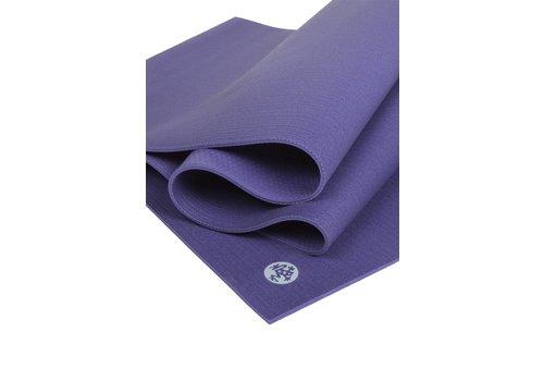 Manduka PROlite Mat Purple - 200 cm - extra lang