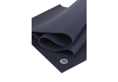 Manduka PROlite Mat Midnight - 200 cm - extra lang