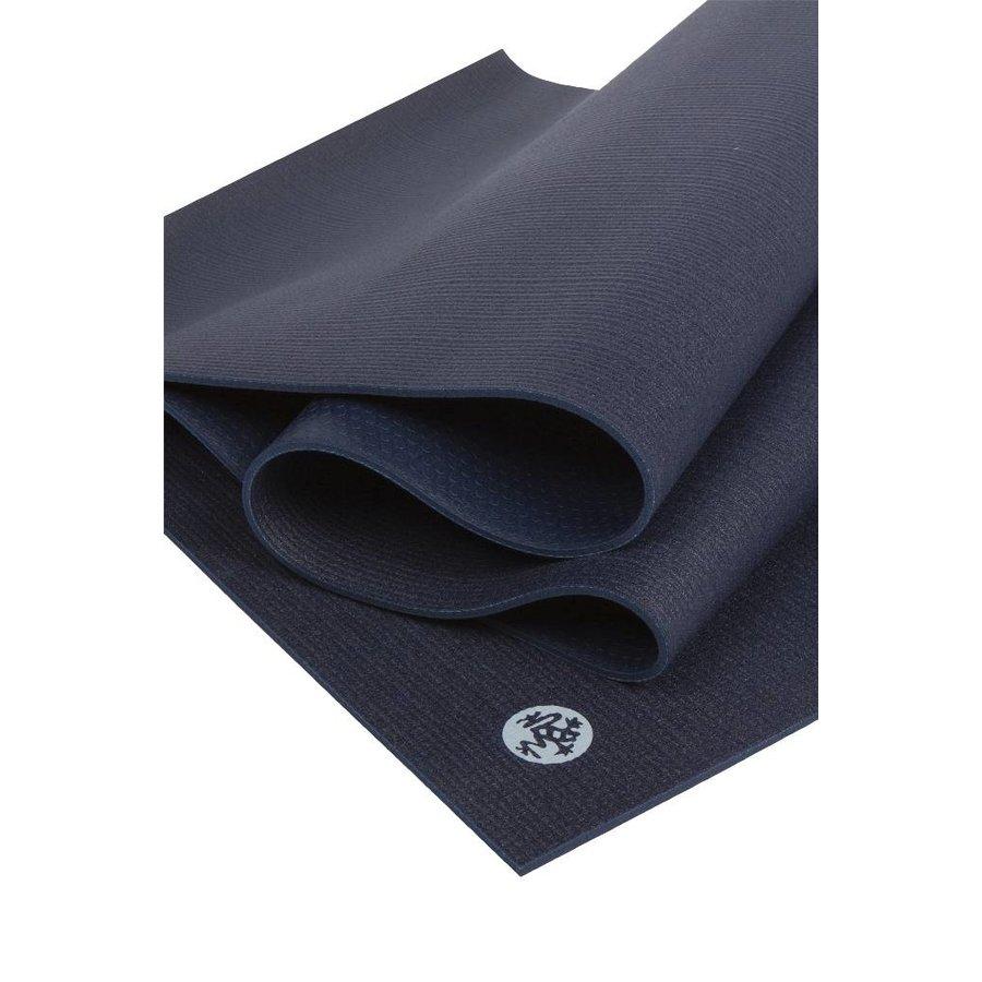 PROlite Mat Midnight - 200 cm - extra lang