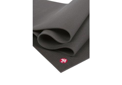 Manduka Black Mat PRO - 216 cm - Extra lang