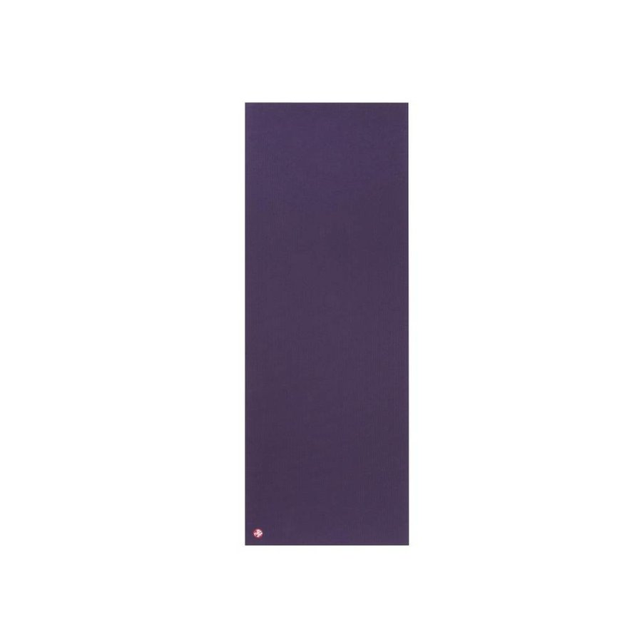 PRO Black Magic - 216 cm - Extra lang